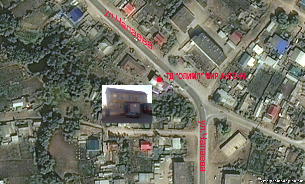 Городская клиническая больница 3 вакансии москва